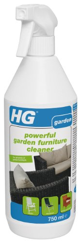 hg-powerful-garden-furniture-cleaner