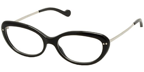 Polo Glasses 6076w 5001 Schwarz 6076W Butterfly Sunglasses Driving