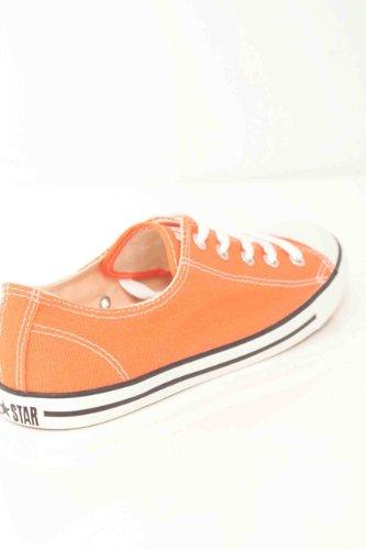Converse CT AS Dainty Ox Tex Orange Orange
