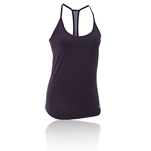 Under Armour Fly by Racerback Women's Running Tank Top