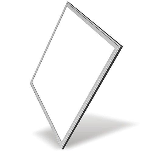 lampada-pannello-a-led-48w-quadrato-60x60-cm-plafoniera-ad-incasso-luce-bianca
