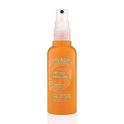 AVEDA SUNCARE protective hair