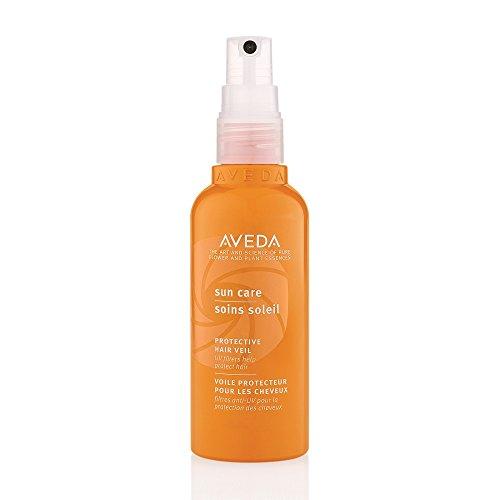 AVEDA Suncare Protective Hair Veil 100ml