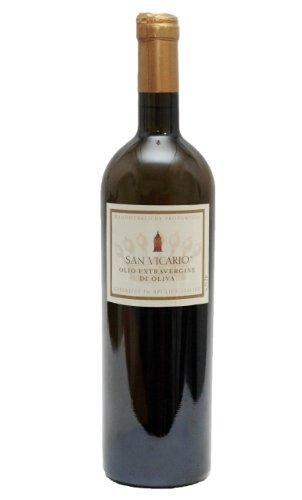 San Vicario Olivenöl, 750 ml