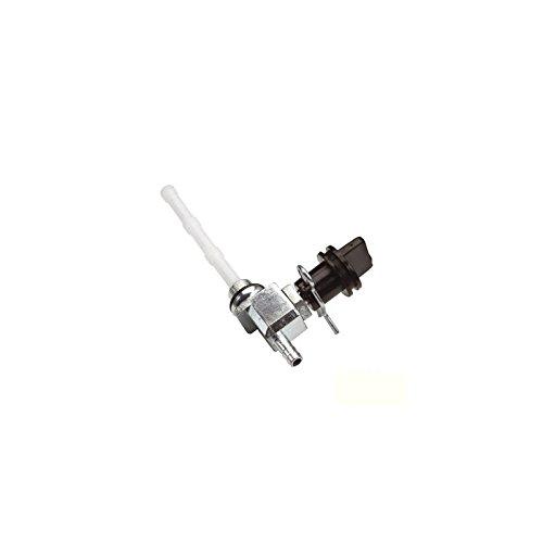robinet-essence-cyclo-import-bike-adapt-103-reservoir-5l-fox-mvl-vogue-rcx-diametre-12