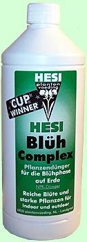 fiore-complesso-fertilizzante-liquido-1-litro-di-hesi