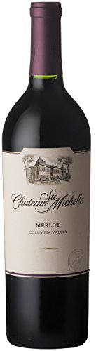 chateau-ste-michelle-columbia-valley-merlot-2013-75-cl