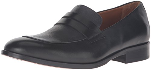 bruno-magli-mens-cosmo-penny-loafer-black-blue-leather-s-95-m-us