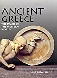 Ancient Greece. The Dawn of Western World by Furio Durando (2008-08-02)