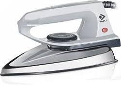 Bajaj DX 2 600-Watts Light Weight Iron