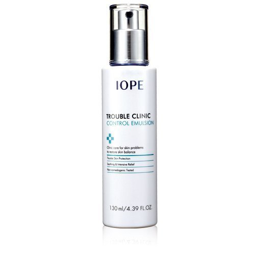 iope-trouble-clinic-control-emulsion-44floz-130ml-misc