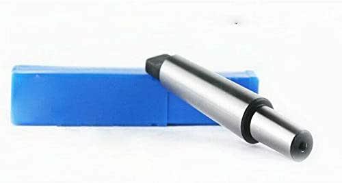 1x MT2-B10 C/ône de mandrin adaptateur de tige pour c/ône morse arbor r/éduisant la douille de forage