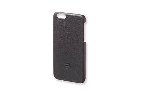 Moleskine Classic Hard Case for iPhone 6 Plus/6S Plus