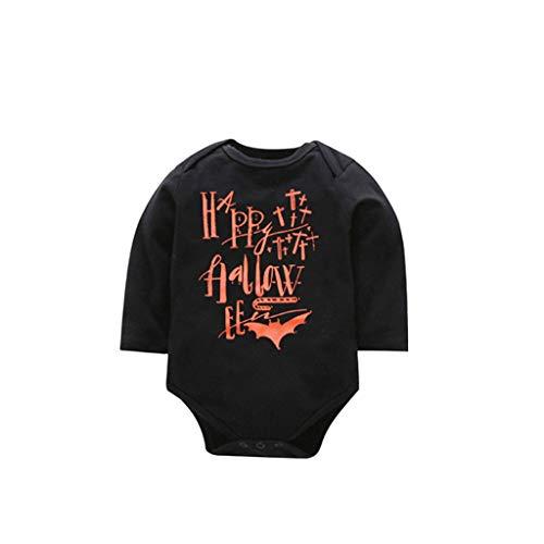 Einzigartige Girl Kostüme Halloween Ideen - ZiYUEO Halloween Kinderkleidung Neugeborenes Baby