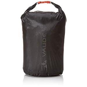 Vaude Drybag Cordura Light, 4l Packsack
