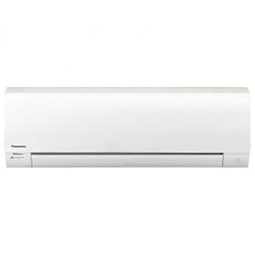 Panasonic - Aire acondicionado Split 1x1 Inverter KITPE12RKE con 3.010 frig/h y 3.440 kcal/h