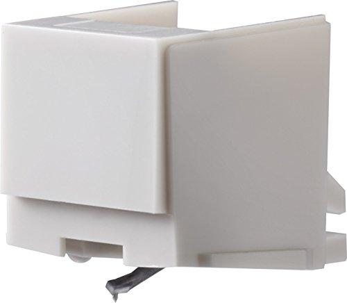 Pioneer pn-x05–Ersatz-Nadel für Plattenspieler Pioneer plx-500