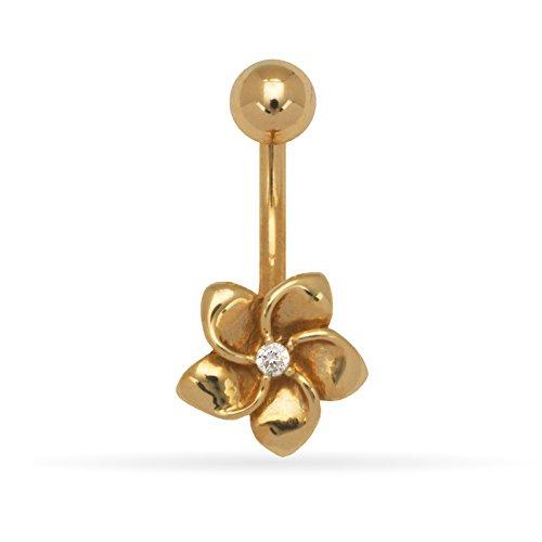 JewelryWeb MDR187502Y