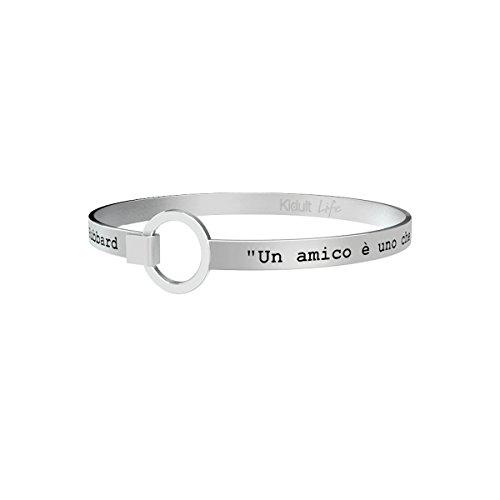 kidult-bracciale-in-acciaio-316l-con-scritta-un-amico-e-uno-che-cod-731104