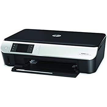 hp envy 5534 e all in one printer computers accessories. Black Bedroom Furniture Sets. Home Design Ideas