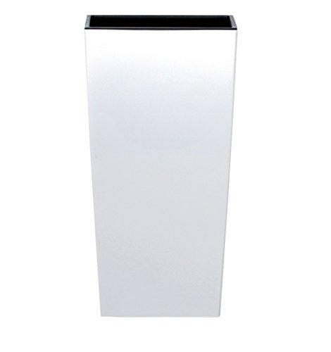 Cool ᐅ Pflanzkübel Weiß - wählen Sie aus den Bestsellern aus  FB13
