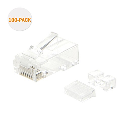 cablecreation-100-pack-cat-6-a-rj45-modular-plug-conector-de-red-utp-traje-de-tres-piezas-para-alamb