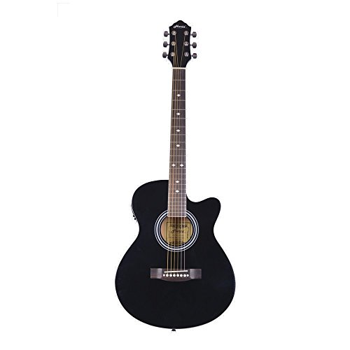 Top 10 Best Acoustic Guitar Under 10000 In India 2021 Obc India