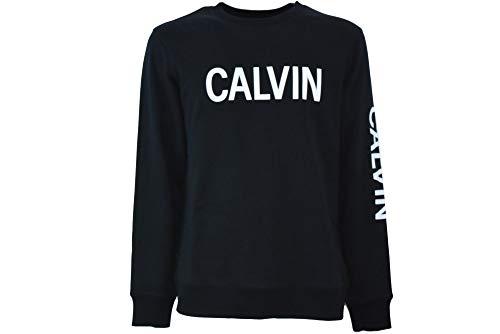 Calvin klein logo the best Amazon price in SaveMoney.es 9d36cc27590