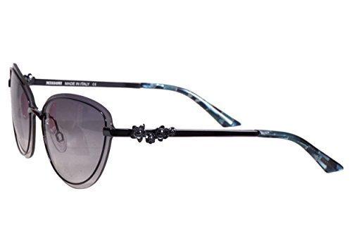 Missoni lunettes de soleil Sunglasses Occhiali Gafas MI 75603 - TH d159ae961bf6