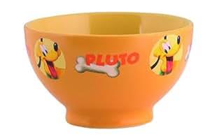 Bol petit déjeuner Disney Pluto
