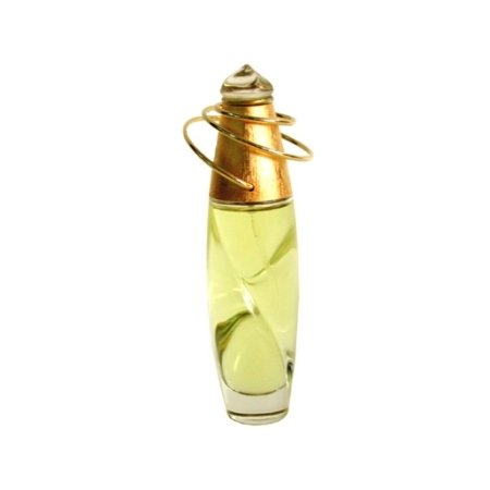 Acte 2 by Escada Eau de Parfum Spray 50ml