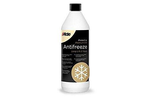 Premium G13, Glykol-Frostschutzmittel von Alde, 4070-120