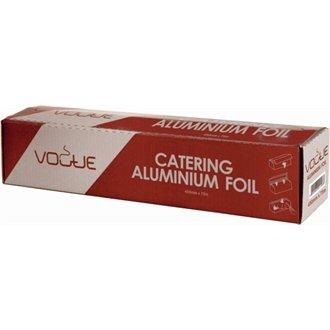 vogue-cf353-aluminium-foil