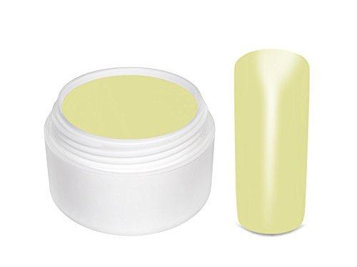 gel-de-couleur-light-ivoire-5-ml