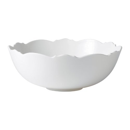 jasper-conran-china-baroque-white-statement-serving-bowl-12-by-wedgwood-china