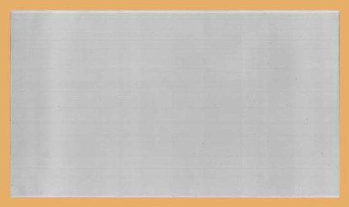 100x KOBRA-Briefhüllen 124 x 236 mm Nr. T35
