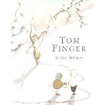 Tom Finger (Bloomsbury Paperbacks)