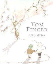 Tom Finger