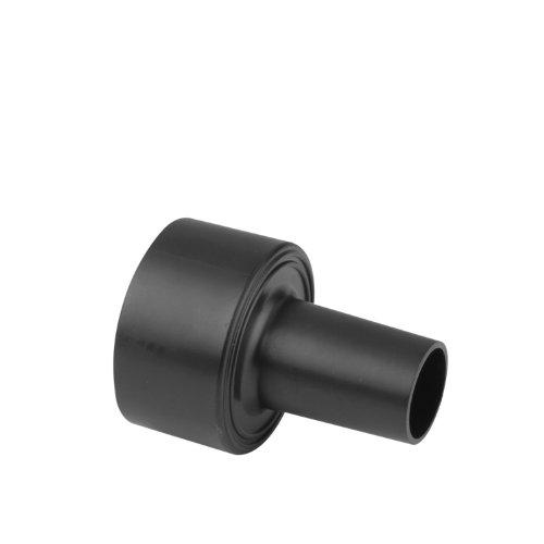 Workshop Wet Dry Vakuum Adapter ws25011a 2-1/2Zoll bis 1-1/4-Zoll Universal Shop Vakuum Schlauch Adapter für Shop Vakuum Zubehör - Shop Vakuum