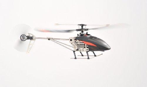 AirAce AA0350 – Helikopter - 4