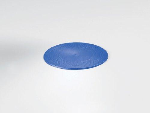 Behrend-Homecare 21110119 Dycem Anti-Rutsch-Unterlage 19 cm