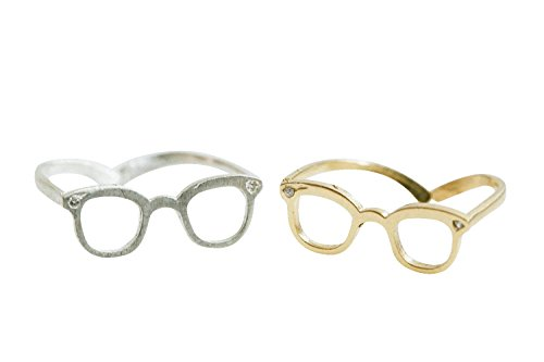 ajustable-vidriado-gafas-anillominiatura-anillo-vaso-anillo-cz-anillo-diariamente-anillo-unisexo-ani