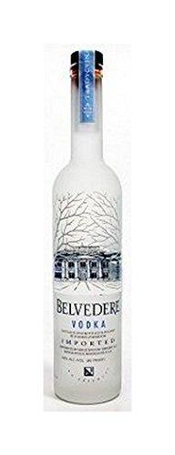 la-vodka-belvedere