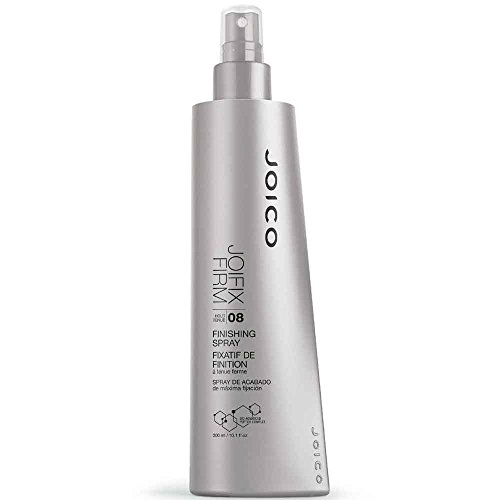 joico-joifix-finishing-firm-hold-300-ml