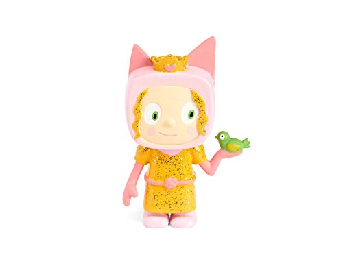 Tonie Hörfigur Kreativ: Prinzessin - 11,99 €