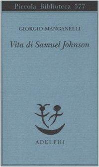 Vita di Samuel Johnson