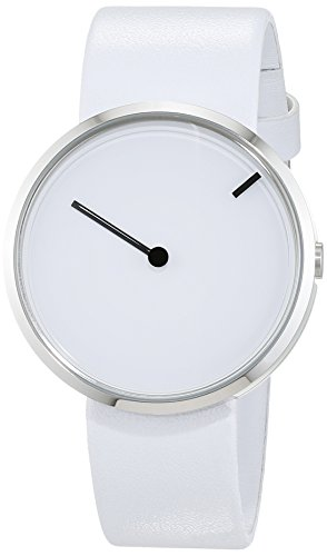 jacob-jensen-jacob-jensen-curve-253-unisex-quartz-watch-with-white-dial-analogue-display-and-white-l