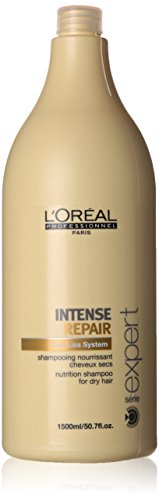 L'Oréal Professionnel - Intense Repair Shampoo - 1500ml