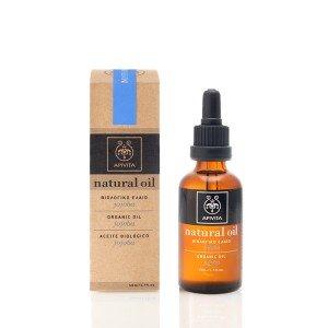 apivita-natural-oil-organic-jojoba-oil-100-natural-ingredients-50ml
