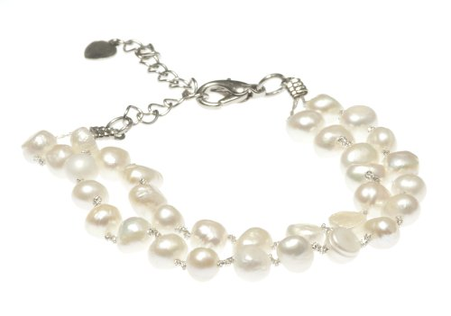oi-b2767-bracciale-da-donna-con-perla-rodio-240-mm
